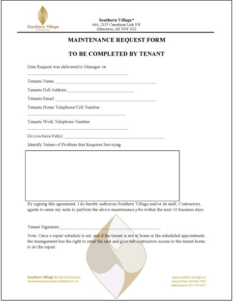 maintenance-request-form 2-2020.jpg